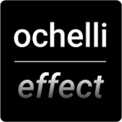 Ochelli Effect Podcast